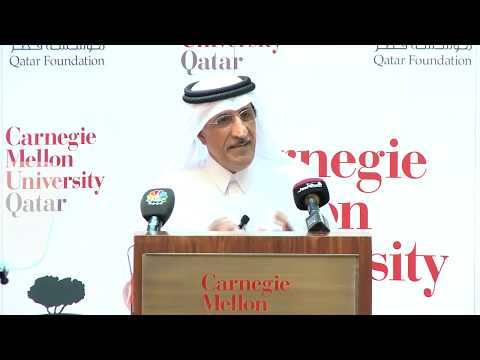 Qatar Investment Authority: Global Portfolio Strategy
