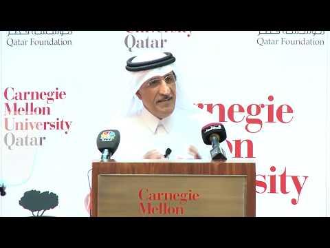 Qatar Investment Authority: Global Portfolio Strategy
