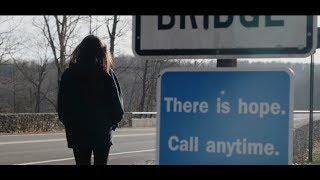 Смотреть клип Cimorelli - Alive