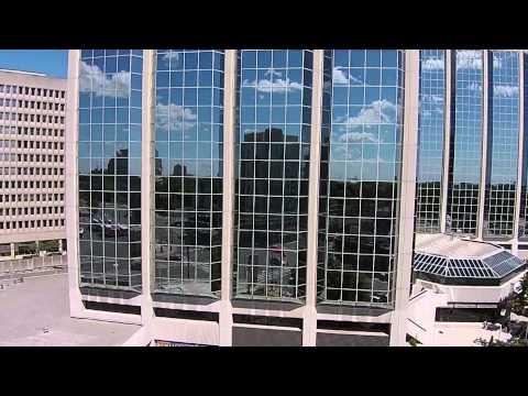 Bloor Islington Video HD