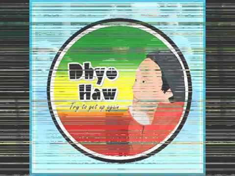 dhyo haw sahabat lirik