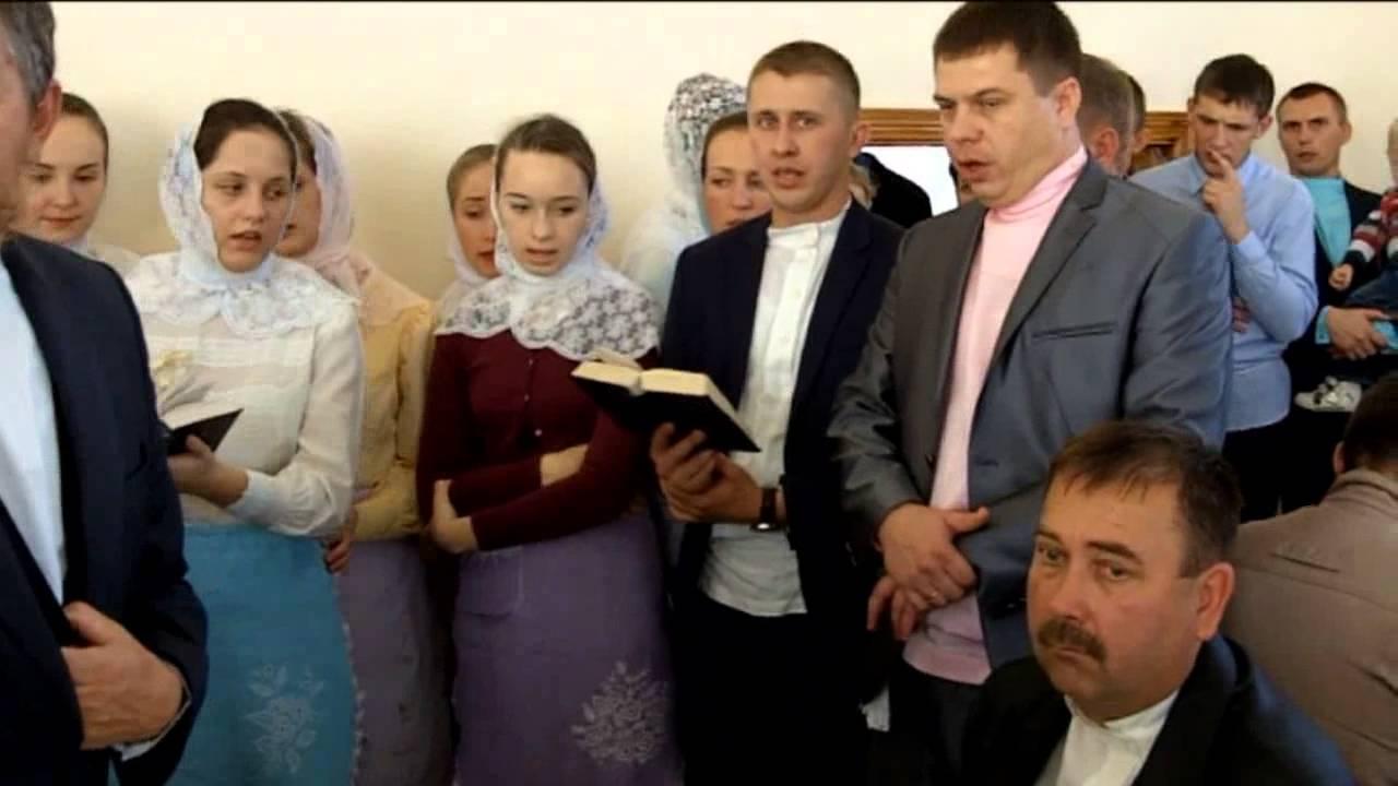 Режим работы врачей консультации в воткинске