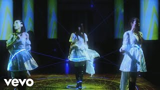 Kalafina - Heavenly Blue Music Video