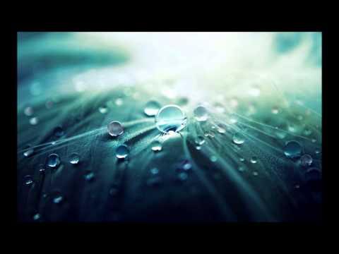 Yiruma 이루마  Kiss the Rain HD