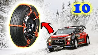 10 BEST CAR ALIEXPRESS & AMAZON ACCESSORIES REVIEW (2019) | AMAZING CAR GADGETS