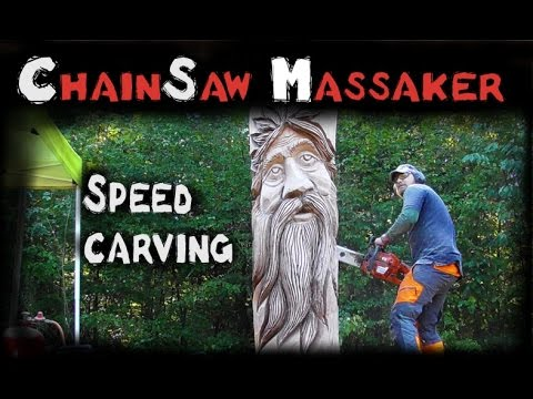 speedcarving-event-im-wildpark-bad-mergentheim---kettensäge---skulpturen--