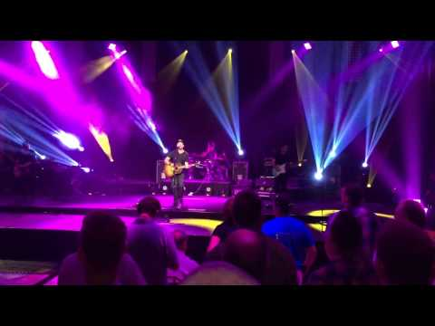 EXPERIENCE CONFERENCE ORLANDO 2015
