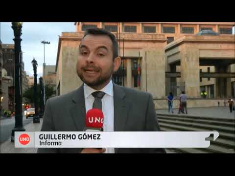 la-carta-de-la-corte-sobre-el-proceso-Álvaro-uribe