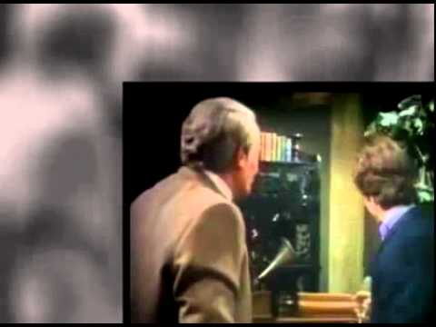 Upstairs, Downstairs Season 2 Episode 3 Married Love [Full Episode]
