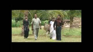 TAMIL CHRISTIAN SONG-KELUNGAL THARAPADUM-JESUS IS BEAUTIFUL(Bro.Ravipaul & Family).mp4