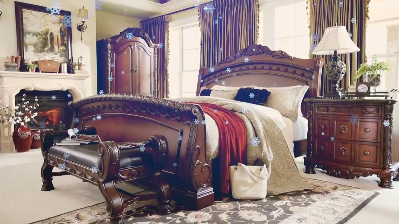 20% de descuento / Ashley Furniture Homestore / Hermosillo ...