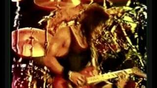 Bon Jovi - Travellin