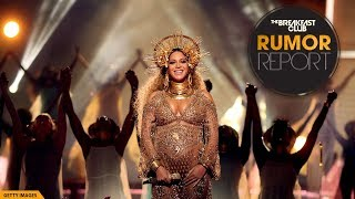 Beyoncé Drops New Single \'Spirit\', Announces New Album Ahead Of \'Lion King\' Release