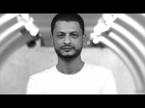March 3rd Marks One Year Since Galal El-Behairy Was Arrested