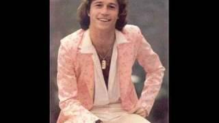 "Andy Gibb  ""Love So Right"" Slideshow"