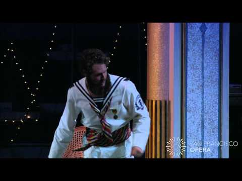 Così fan tutte 5 Minute Highlights - San Francisco Opera