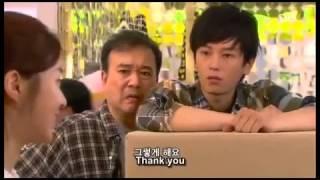 Video Ugly Alert (못난이 주의보)-Gong Junsu & Na DooHee love story epis download MP3, 3GP, MP4, WEBM, AVI, FLV Februari 2018