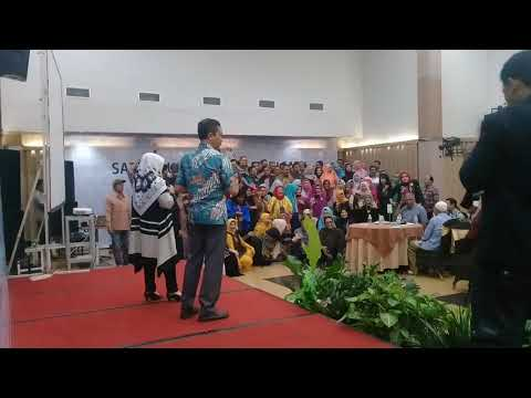 Foto Bersama Alumni SMP Neg.1 & SMA Neg.1 Banda Aceh Leting 87