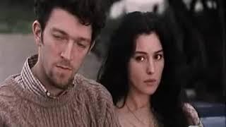Венсан Кассель, Моника Белуччи в фильме Каким ты меня хочешь 2, 1996 год