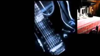 Learn Heavy Metal Guitar