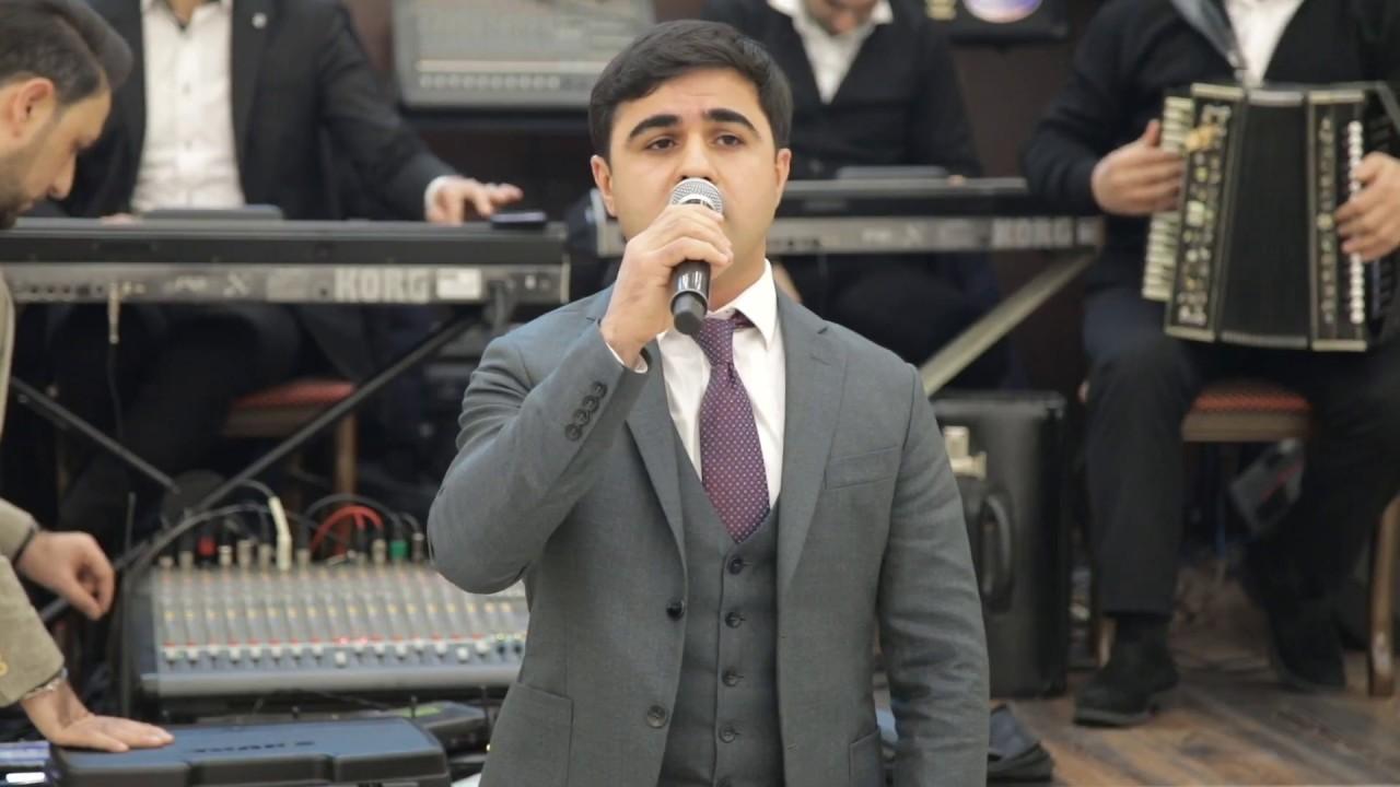 Download Mirelem Mirelemov - Shahnaz tesnifi Surgut BGproduction86