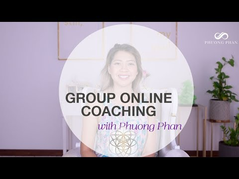 online-group-coaching