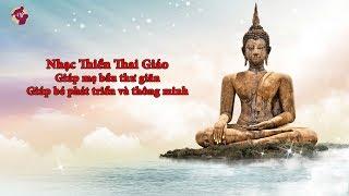 Nhạc cho bà bầu  Nhạc Thiền Thai Giáo giúp thai nhi phát triển trí tuệ
