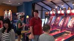 Go USA Fun Park Murfreesboro TN family day out