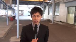 2013年2月8日から住之江で開催されるGⅠ太閤賞競走に出場する西村拓也選...