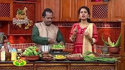 Kaalaimalar Episode-61 Mooligai Magathuvam Jaya Tv Show Online