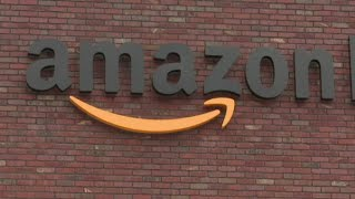 Amazon scraps plans for New York HQ amid political opposition