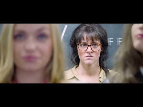 Fashion Chicks Full movie | HD