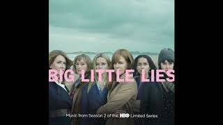 Have You Ever Seen the Rain (feat. Paula Nelson) | Big Little Lies: Season 2 OST