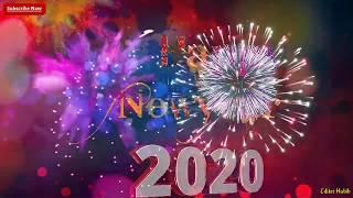 happy new year 2020 status happy new year 2020 whatsapp status New year whatsapp status 2020