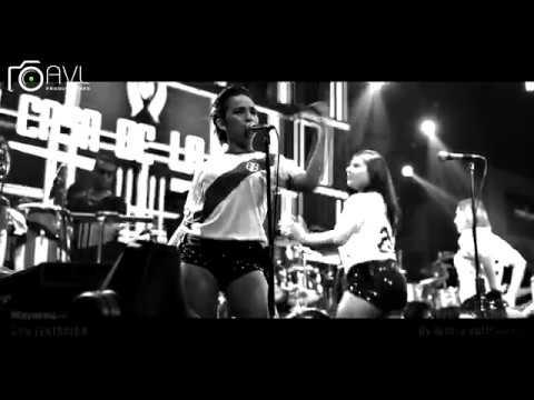 Mayores - Son Tentación - Mulata Salsa Club  LA CASA DE LA SALSA