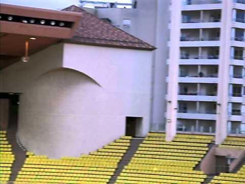 Monaco - St Etienne 0-2