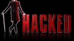 flash chat room HACKED BY HEART HACKER