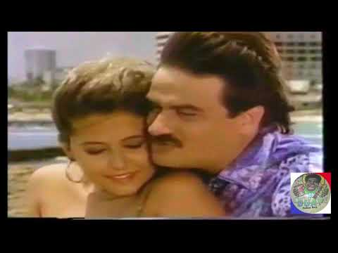 Salsa Sensual Video Mix PTY Panama – Dj ColonBuay