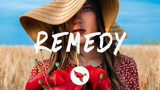 William Black - Remedy (Lyrics) ft. Annie Schindel