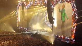 Rolling Stones en Argentina - Start me up