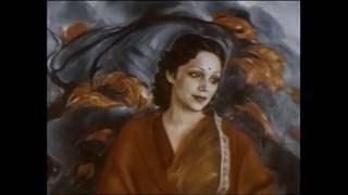 Фильм «Николай Рерих» (1976 г., Киевнаучфильм)