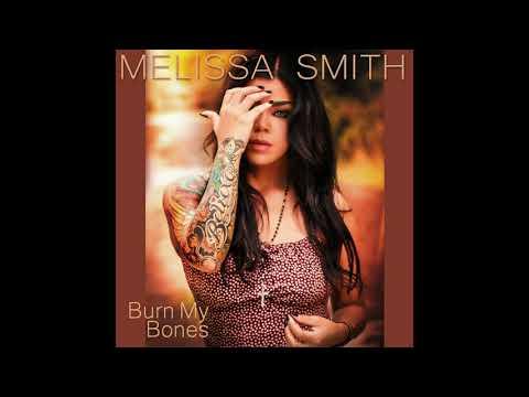 Melissa Smith - Sad Country Song (Audio)
