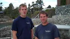 Landscape Contractors in Victoria BC