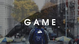 Playful and Upbeat Pop Rap Beat - Game | Prod. By Layird Music