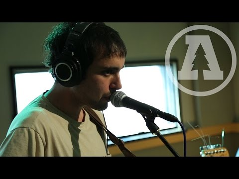 Palm - Untitled - Audiotree Live (4 of 5)