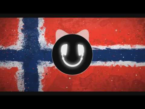 Best Of Norwegian Music 2015
