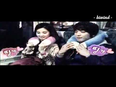 [Vietsub] For First Time Lovers (Banmal Song) - Jung Young Hwa