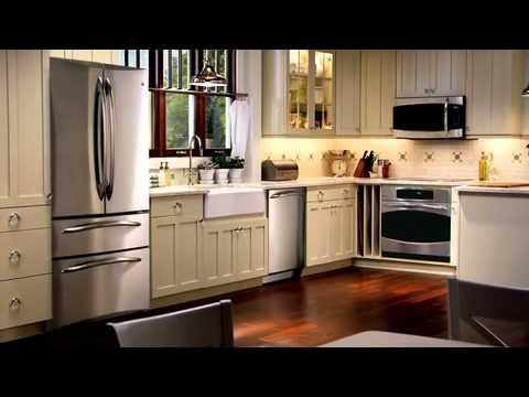 Ge Kitchen Suite Ge profile appliances remodel renew rebate youtube ge profile appliances remodel renew rebate karls appliance workwithnaturefo