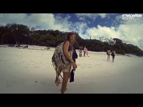 Sam Walkertone feat. Sam Hezekiah  Change Your Mind (Shaun Bate Remix)
