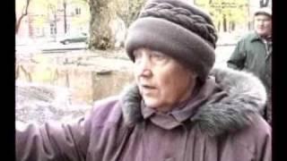 GISMETEO RU: Погода в Боровичах на две недели